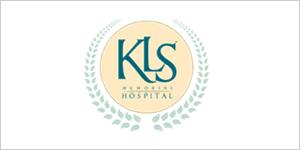 KLS-hosp